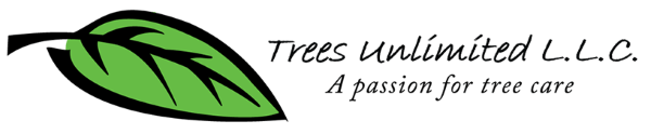 Trees Unlimited Logo
